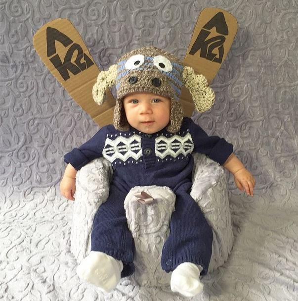 Costume-Halloween-bebe-11