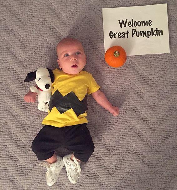 Costume-Halloween-bebe-5
