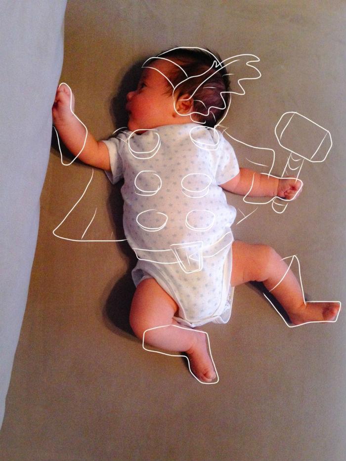 Dessin-bebe-10