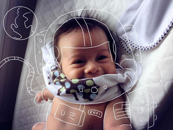 Dessin-bebe-7