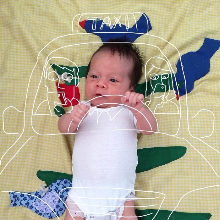 Dessin-bebe-8