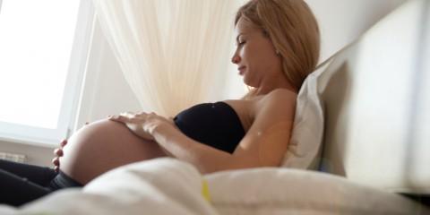 antidepresseurs-bebe-grossesse
