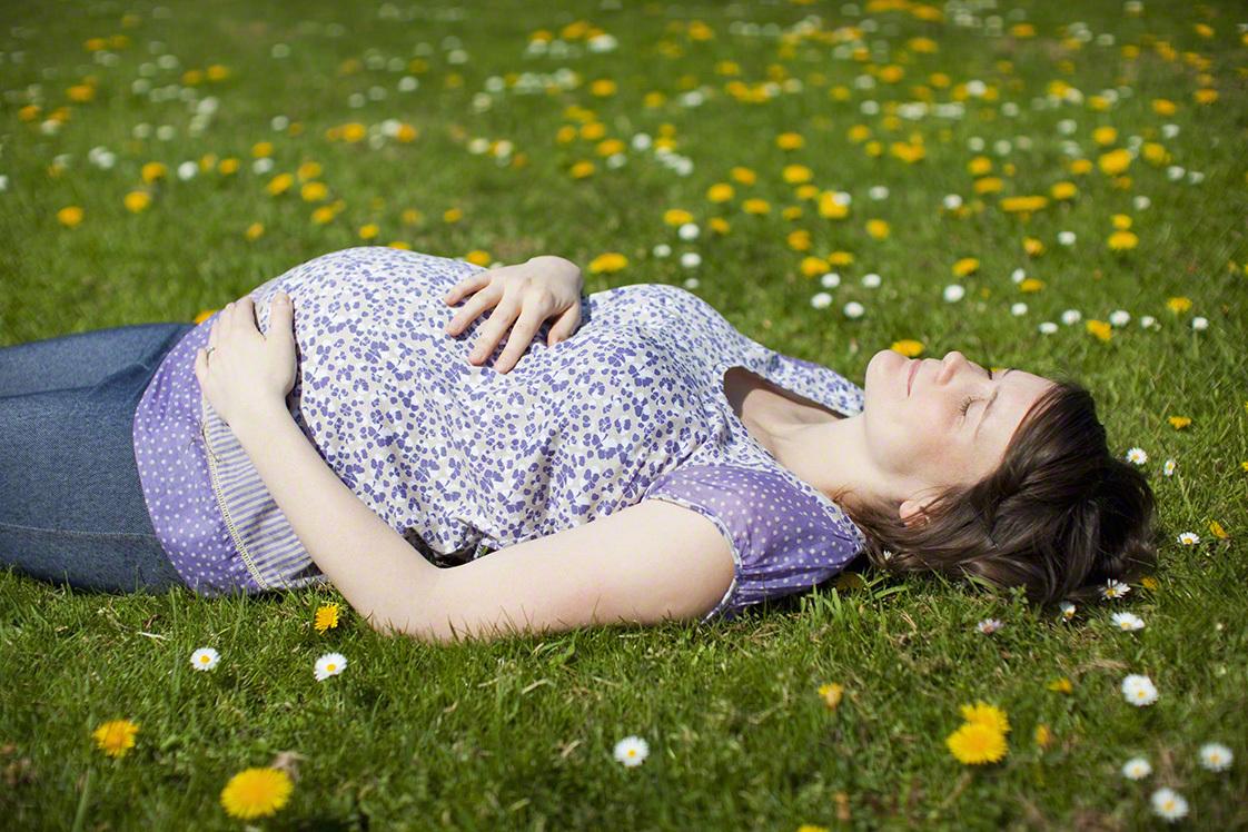 vitamine D-enceinte-neuf mois