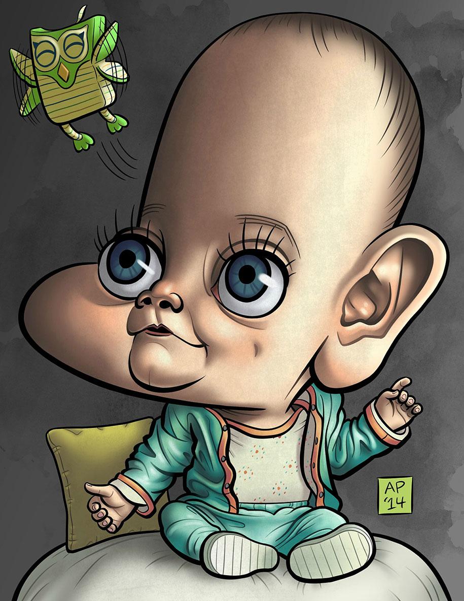 Cadeau-anniversaire-dessins-bebe-11