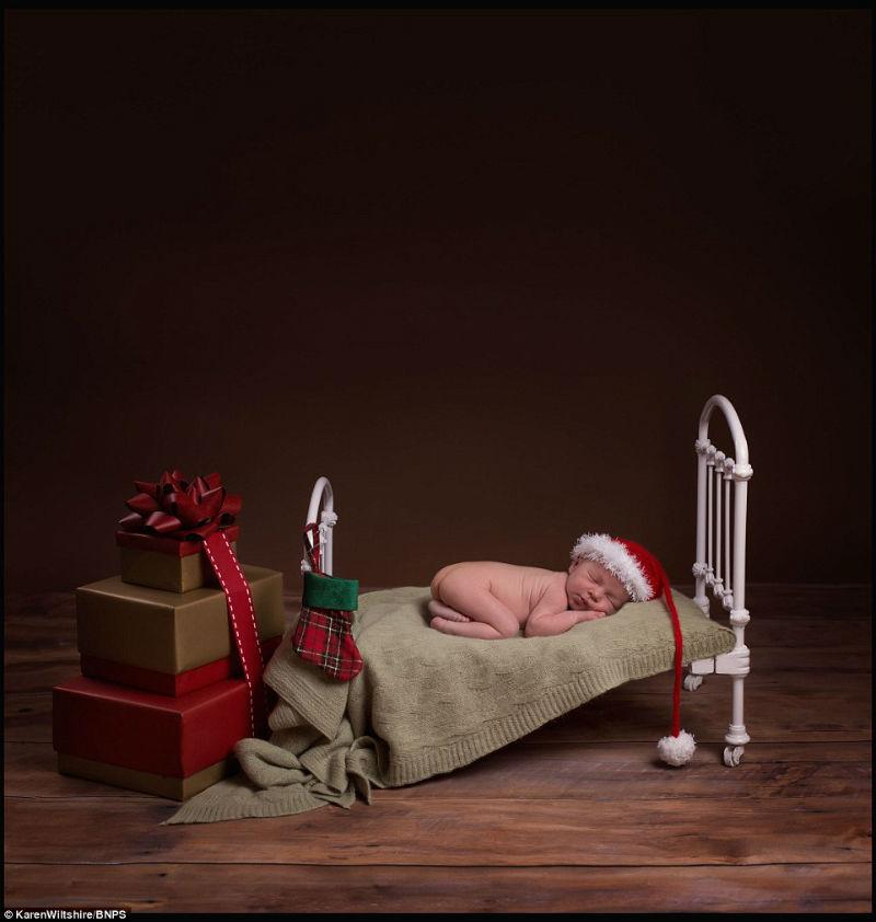 Bebe-Noel-4