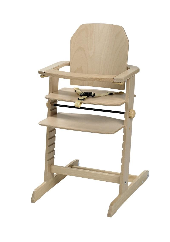 jeu concours les recettes de f te des chefs au ventre rond. Black Bedroom Furniture Sets. Home Design Ideas