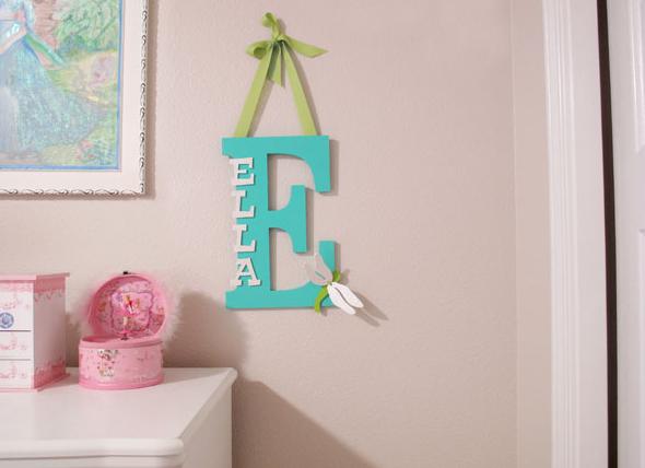 Idee pour decorer sa chambre comment d corer sa chambre for Idee pour decorer sa chambre