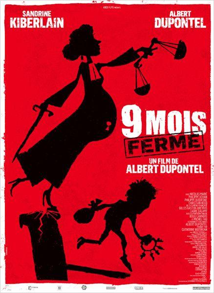 Réalisé par Albert Dupontel, 2013 / Acteurs principaux: Sandrine Kiberlain, Albert Dupontel…