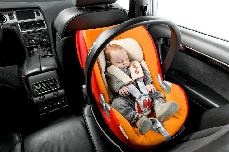 cybex aton q platinium voiture. Black Bedroom Furniture Sets. Home Design Ideas