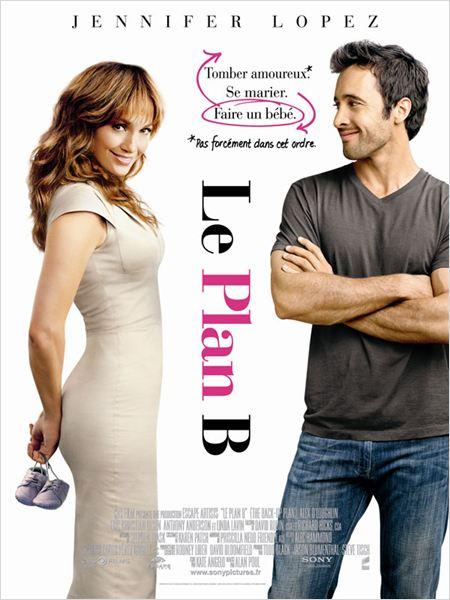 Réalisé par Alan Poul, 2010 / Acteurs principaux: Jennifer Lopez, Alex O'Loughlin…