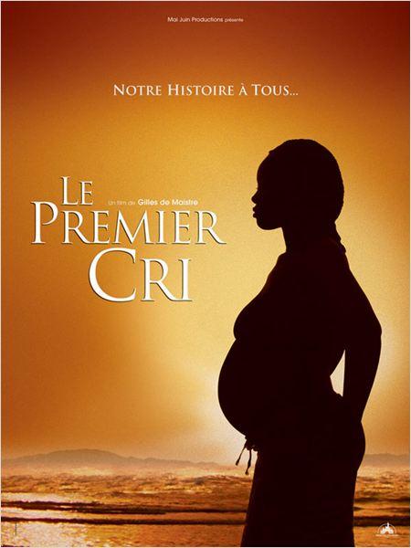 Réalisé par Gilles de Maistre, 2007