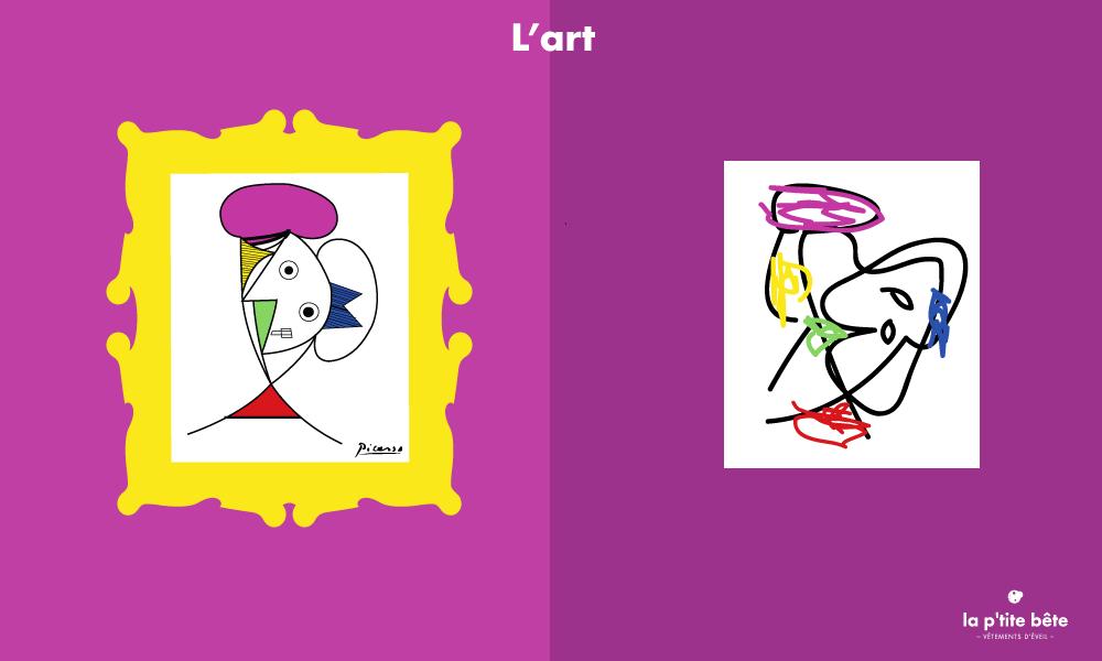 avant et apres (4)