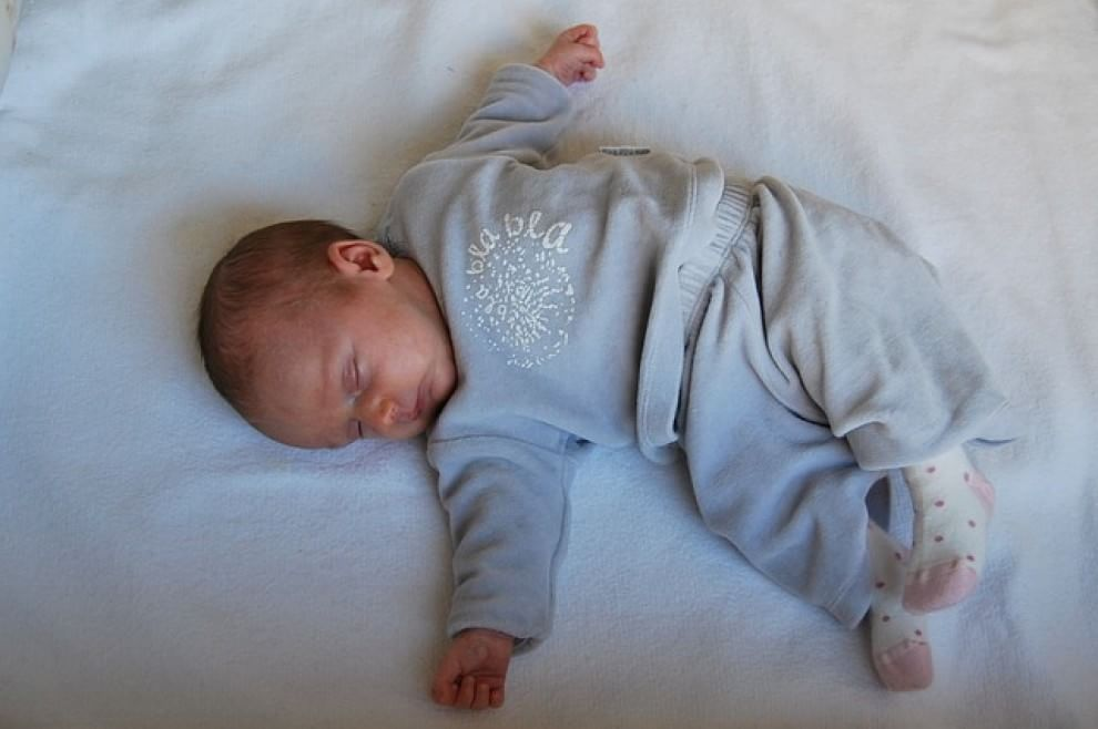 bébé qui dort  (17)