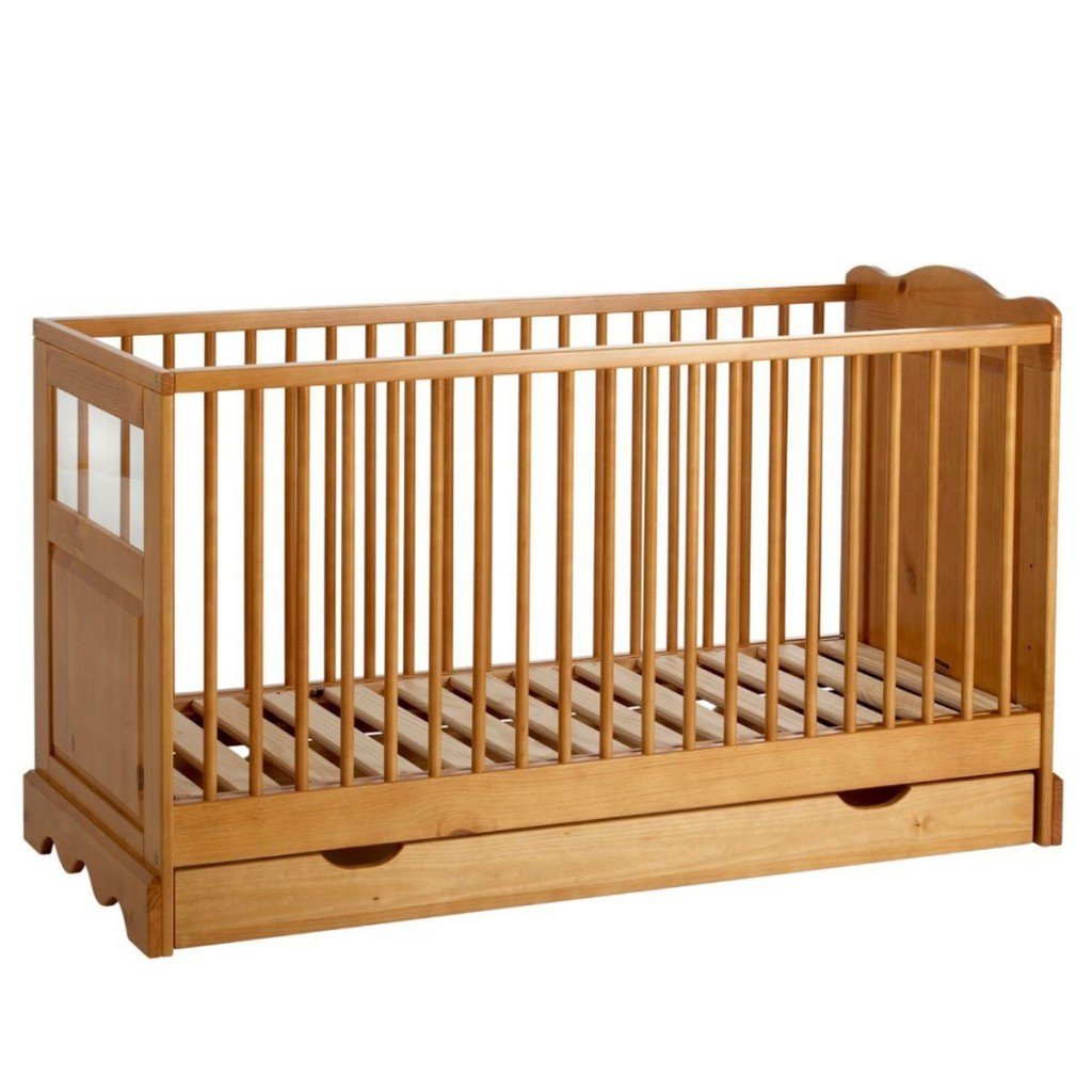 Beautiful Sommier Lit Bebe #11: Sommier 60x120 | kissic.com