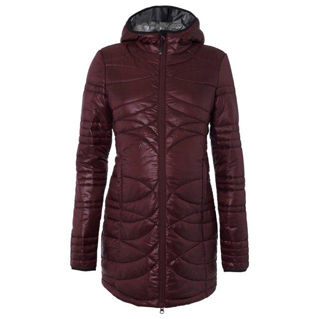 manteau noppies pour femme enceinte sur la redoute