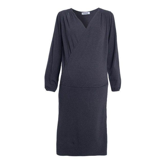 robe en coton la redoute pour femme enceinte