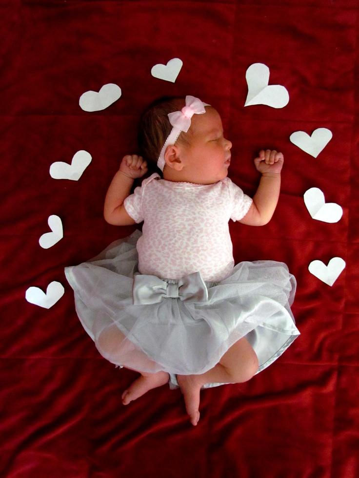 bebe pour la saint valentin (10)