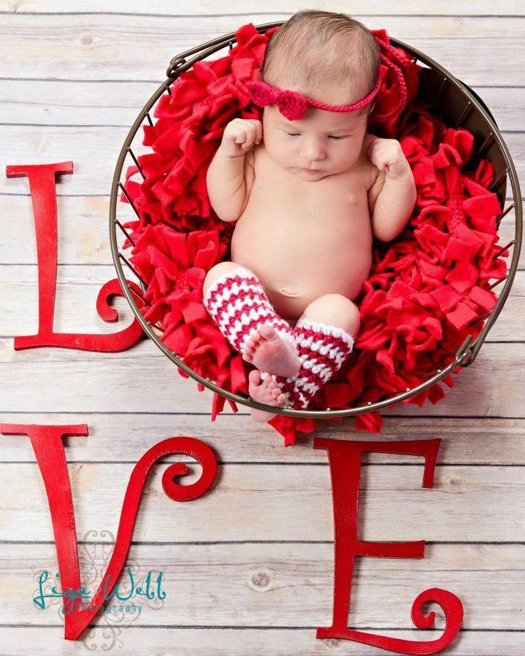 bebe pour la saint valentin (3)