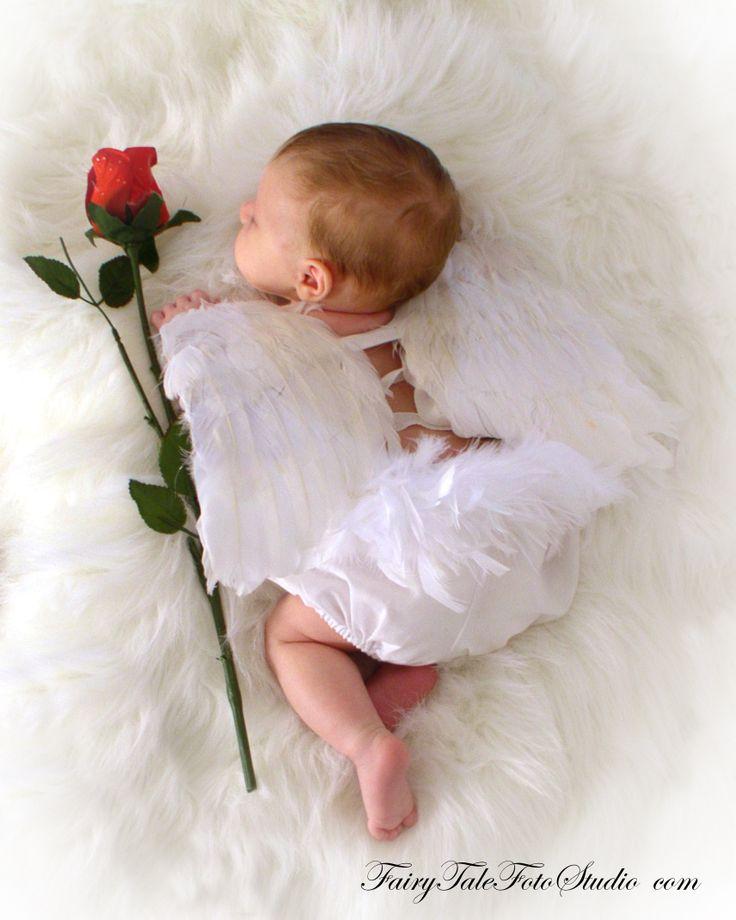 bebe pour la saint valentin (5)