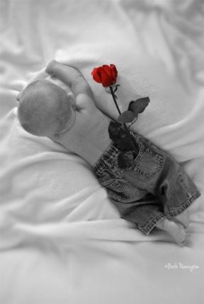 bebe pour la saint valentin (6)