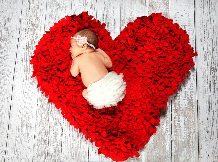 bebe pour la saint valentin (7)