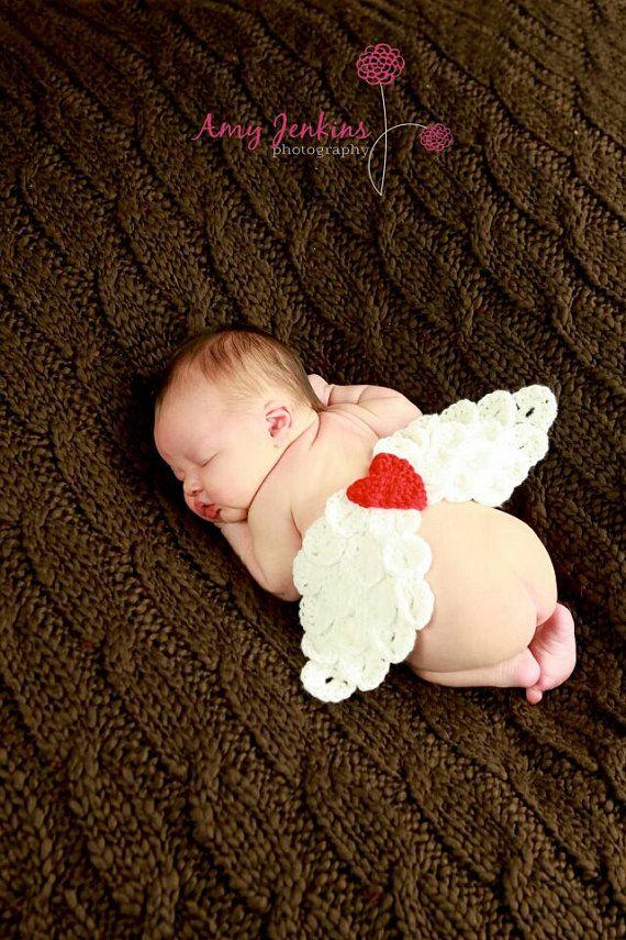 bebe pour la saint valentin (8)