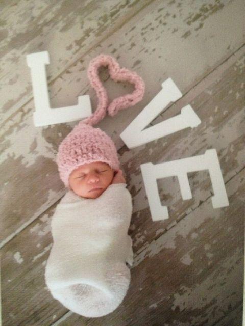 bebe pour la saint valentin (9)