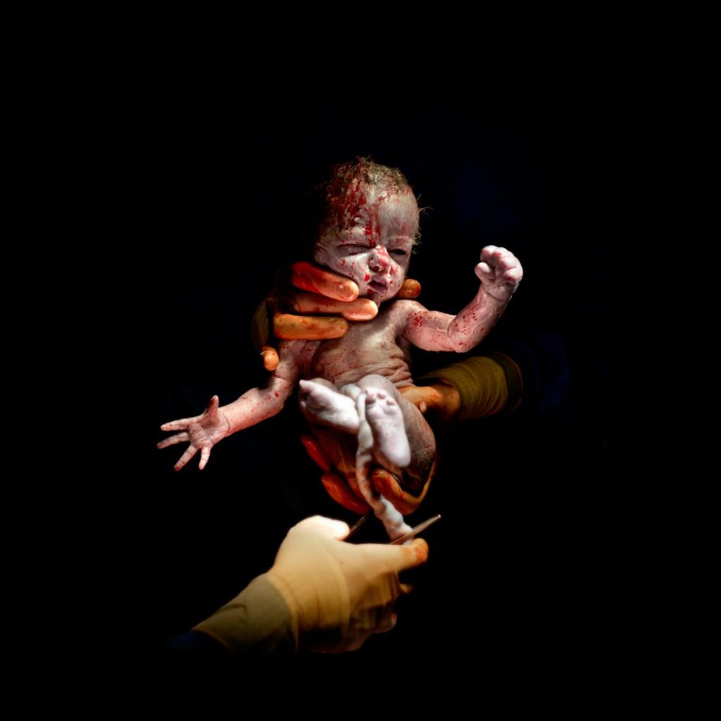 bebes naissances photos leanne