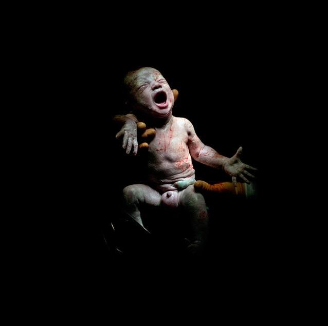 bebes naissances photos mael