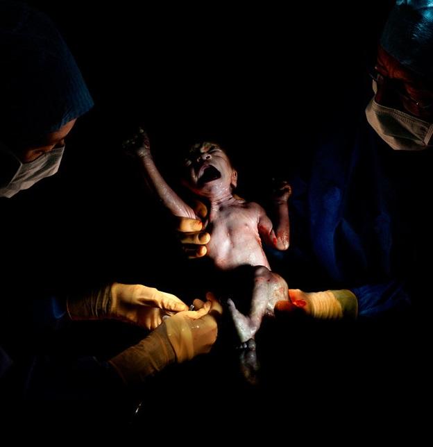 bebes naissances photos steven