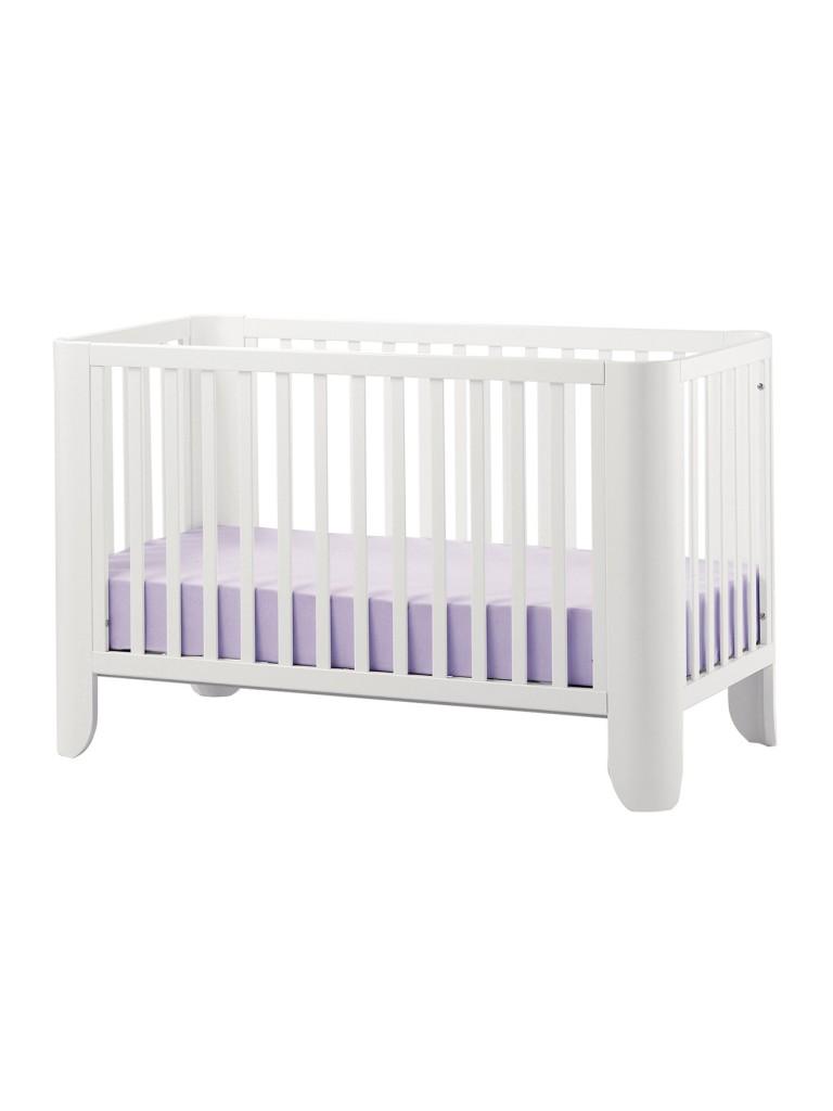 lit evolutif verbaudet latest matelas enfant special lit evolutif traite sanitized vertbaudet. Black Bedroom Furniture Sets. Home Design Ideas