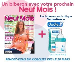 BanniereOp DODIE-Neuf Mois (1)