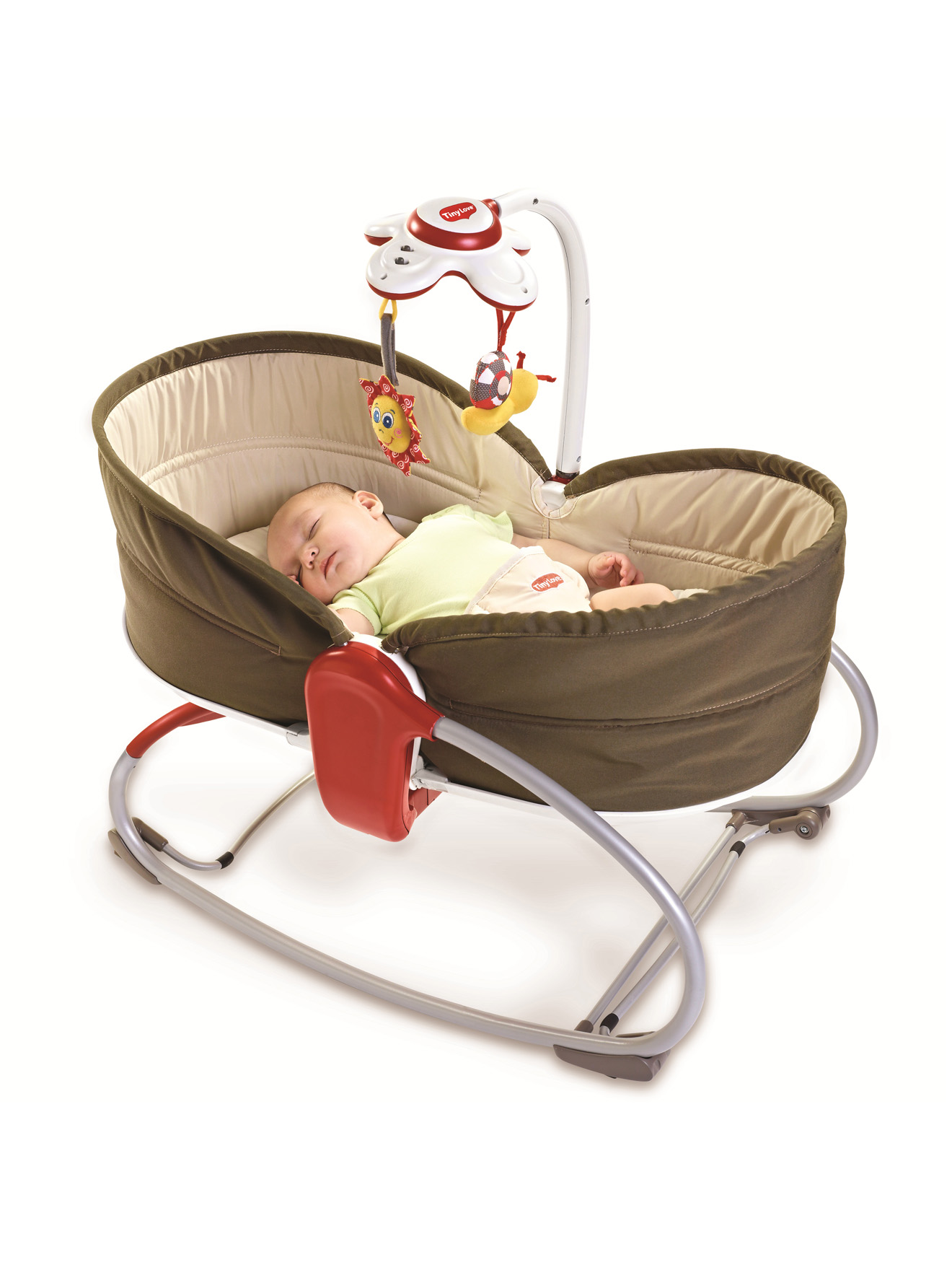 l gant transat bebe evolutif id es de bain de soleil. Black Bedroom Furniture Sets. Home Design Ideas