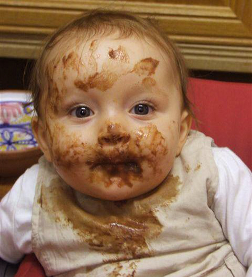 bebe et chocolat (6)