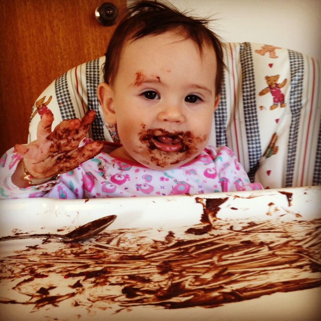 bebe et chocolat (8)
