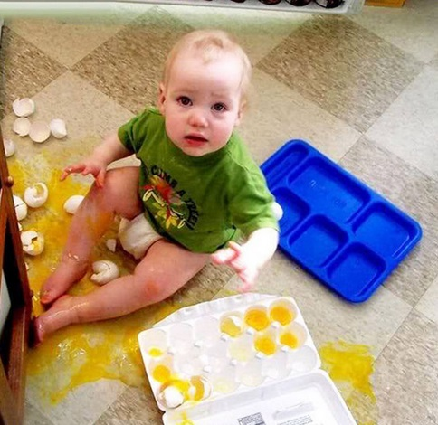 betises de bebes (12)
