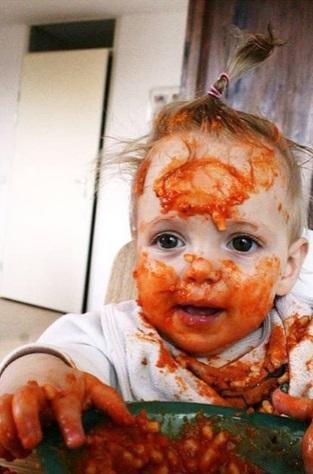 betises de bebes (4)