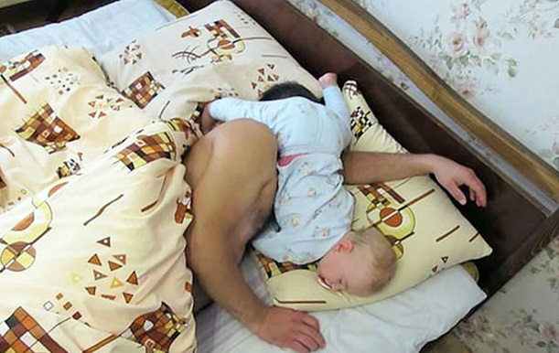 betises de bebes (6)