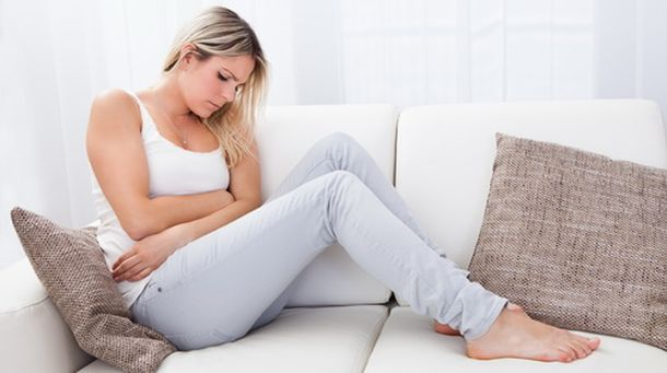 symptômes-premier trimestre-neuf mois