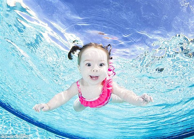 bebes nageurs (4)