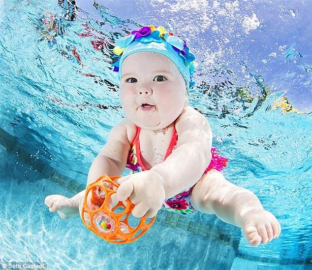 bebes nageurs (5)
