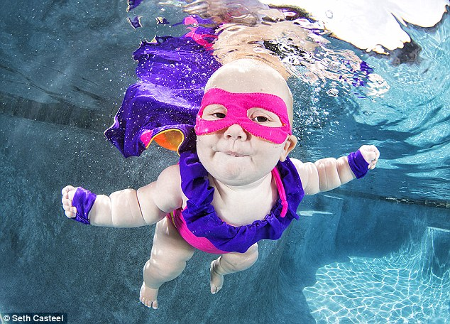 bebes nageurs (6)