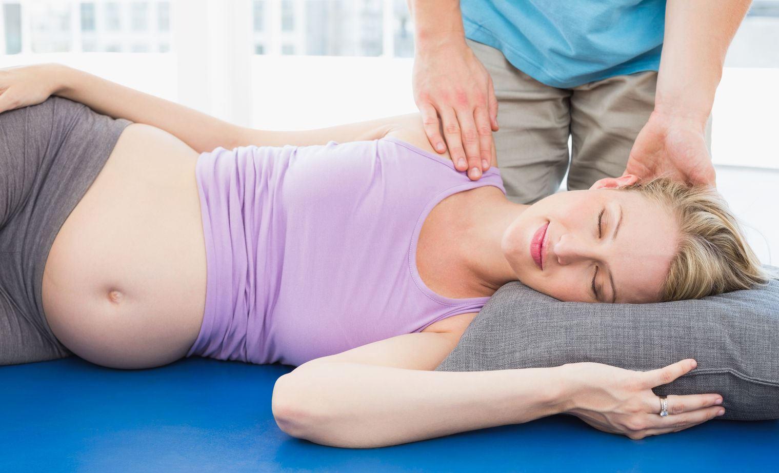 ostéopathe-neuf mois-grossesse