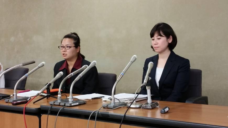 news japon maternite peut couter cher