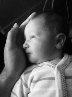 Estrella Luna, née le 21 juin 2015