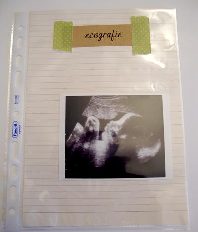 livre de grossesse partie 4