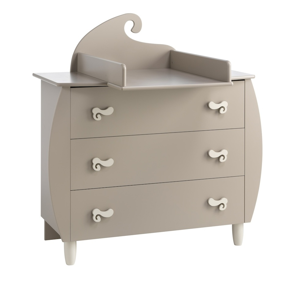 8-commode-lutin-aubert