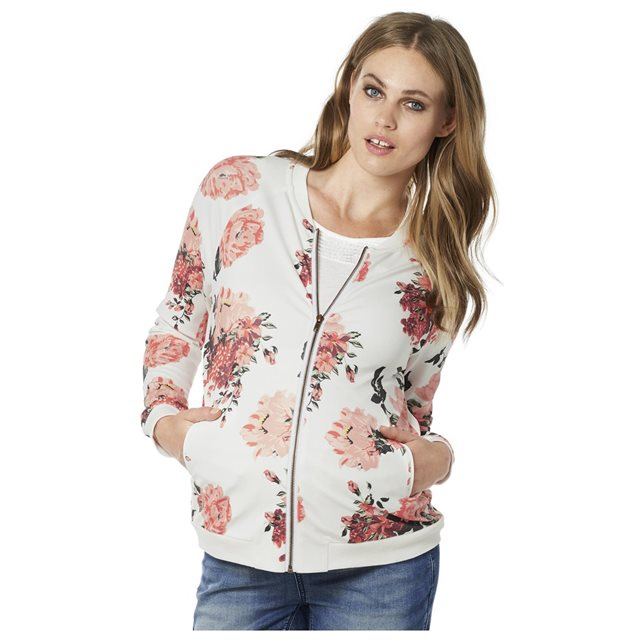 Blouson Beits, La Redoute for NOPPIES, 69.99€