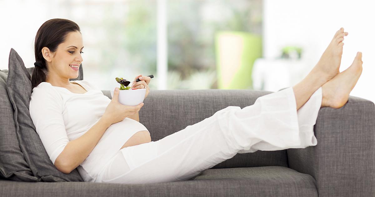 huile de palme faut il l 39 viter enceinte. Black Bedroom Furniture Sets. Home Design Ideas