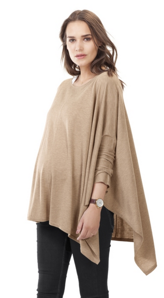 Limited Time Deals New Deals Everyday Poncho Femme Enceinte Off 79 Buy